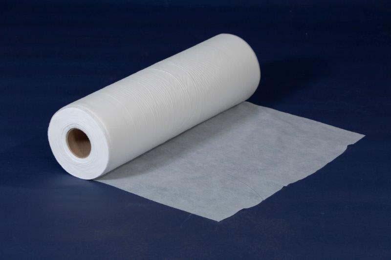 Onde comprar manta filtrante